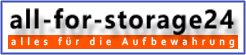 All-for-storage24-Logo